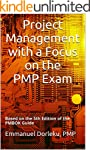 Project Management with a Focus on th...