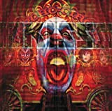 Songtexte von KISS - Psycho Circus