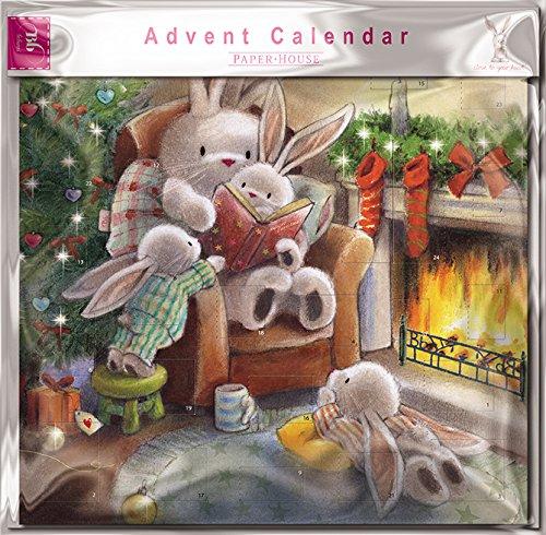 medici-advent-calendar-med0663-bebunni-christmas-story
