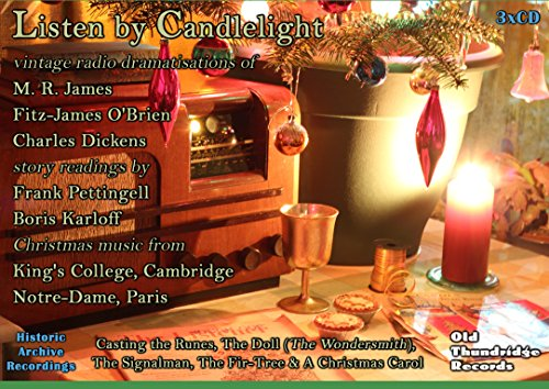 listen-by-candlelight-ghost-stories-vintage-radio-dramatisations-of-mr-james-charles-dickens-fitz-ja