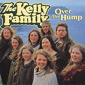 Over the hump (1994)