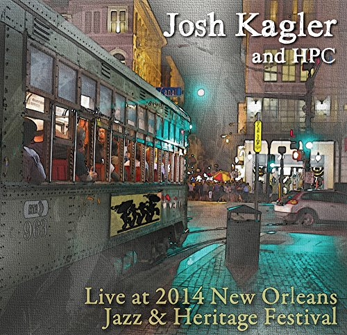 live-at-jazz-fest-2014