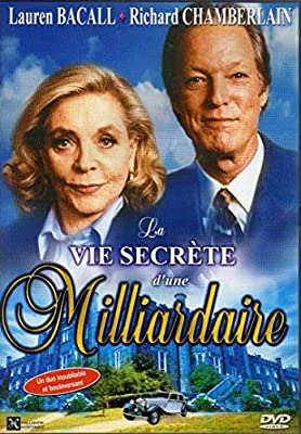 La Vie secrète d'une milliardaire