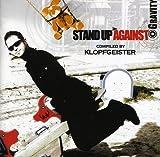 Songtexte von Klopfgeister - Stand Up Against Gravity