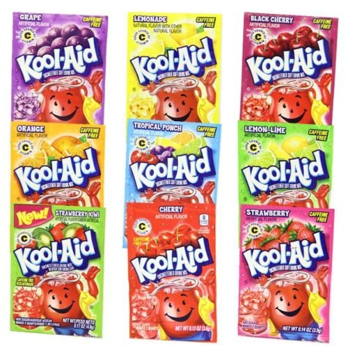 kool-aid-variety-pack-american-soda-sachets-9-x-2-quarts-de-sweetsfromtheusa