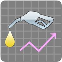 TC Kraftstoffverbrauch Record