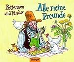 Pettersson und Findus - Alle meine Fr...