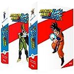 Dragon Ball Z Kai - Int�grale - 2 Cof...