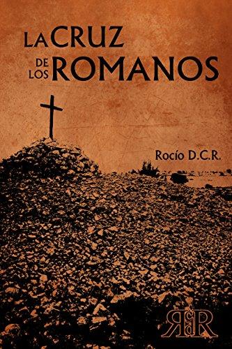 La cruz de los romanos