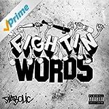 Fightin Words [Explicit]