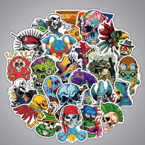 YLGG The Avengers Thanos DC Drachen Katze Cartoon Nette Aufkleber Für Koffer Skateboard Laptop Spielzeug Flash wasserdichte Abziehbilder 50 stücke