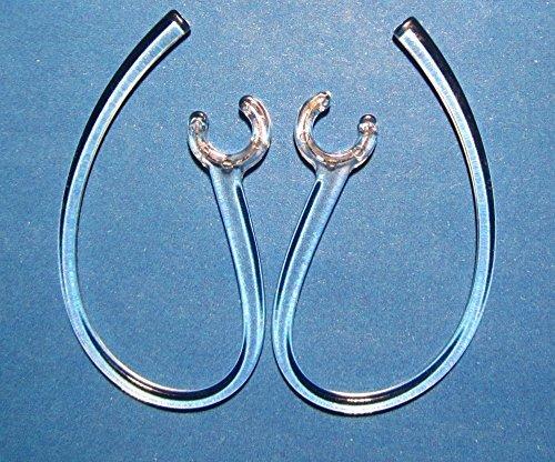 2pcs-good-earhooks-for-plantronics-voyager-edge-mobile-bluetooth-wireless-headset-earloops-earclips-