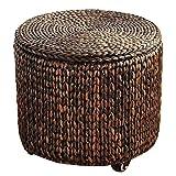 Ablage Hocker Sie können wählen, ob Sie Sich Nach Ihren Vorlieben bewegen Sollen. Sitzkissen Unterwäsche aufbewahren. Aufbewahrungshocker Sofa Hocker Schuhbank