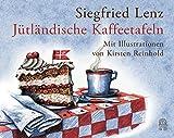 Jütländische Kaffeetafeln - Siegfried Lenz