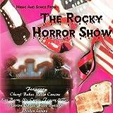 The Rocky Horror Show (Original Musical Soundtrack)