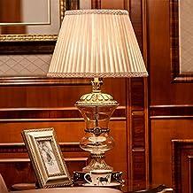 Lampade tavolo classiche - Amazon lampade da tavolo ...
