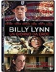 Universal Pictures Dvd billy lynn - un giorno da eroeBilly Lynn: Un giorno da eroe, DVDSpecifiche:Data uscita14/06/2017GenereDrammaticoSupportoDVDPaese di produzioneUSADurata110 minArea DVD2Formato16:9Formato Video2DSistema Audio5.1Numero dischi1 dis...