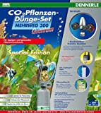 Dennerle 3044 Mehrweg 300 Quantum Special Edition