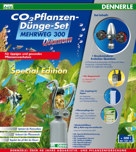 CO2 CO2 Schlauch