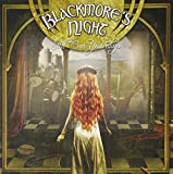 Blackmore'S Night: All Our Yesterdays (Audio CD)