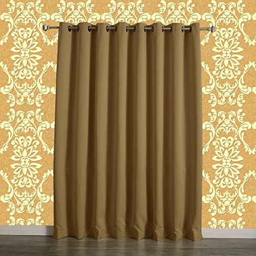 zhihong-amplia-ancho-cortina-termica-aislante-bronce-antiguo-ojal-superior-1-panel-wheat-talla100w-x