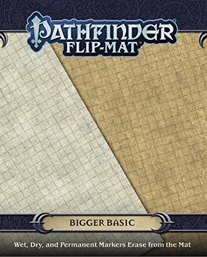 pathfinder-flip-mat-bigger-basic