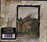 Led Zeppelin: Led Zeppelin IV (Audio CD)