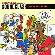 Soundclash Dubplate Style Pt.1 [Vinyl LP]