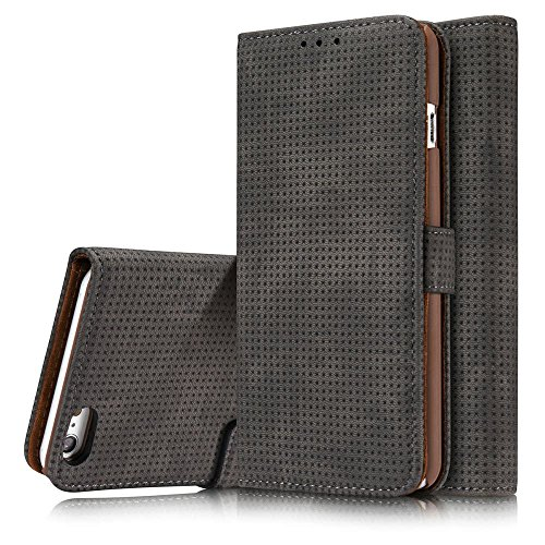 iphone-6s-6-47-inch-caselapopnut-vintage-magnetic-flip-pu-leather-casesuede-matte-breathable-air-mes