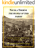 The People of This Parish (Part One of The People of this Parish Saga)