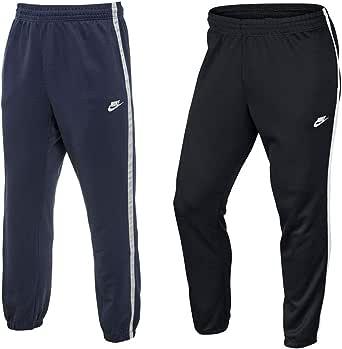 Nike Mens Pant Black Tribute
