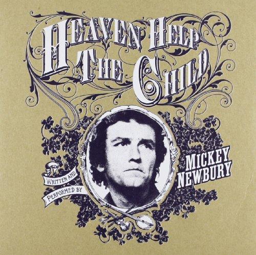 Heaven Help the Child [Vinyl Single]