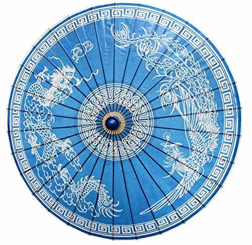 ssby-tang-dynasty-style-retro-paraguas-su-de-pulmn-ching-cheung-paraguas-estilo-chino-azul-rojo-azul