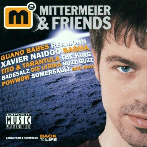 Preisvergleich Produktbild M2 Mittermeier & Friends