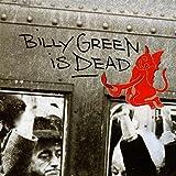 Songtexte von Jehst - Billy Green Is Dead