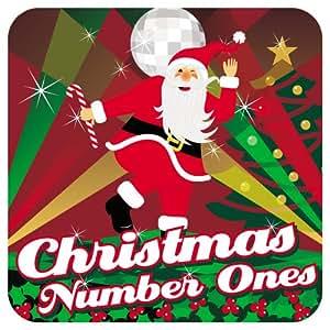 Uk Christmas Number One 2020 Uk Christmas Number Ones 2020 | Arwutx.mirnewyear.site