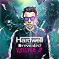Hardwell Presents Revealed Vol.6