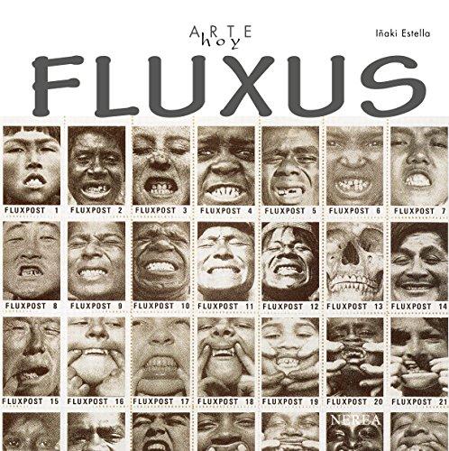 Fluxus (Arte Hoy nº 26) por Iñaki Estella Noriega