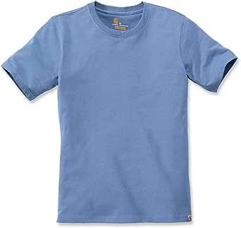 Carhartt Men's Workwear Solid T-Shirt Workwear Solid T-Shirt