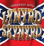 Lynyrd Skynyrd Greatest Hits