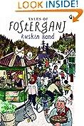 #9: Tales of Fosterganj