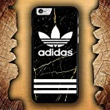 ZCEDCVRE New Painted ABM Soft Rubber TPU Phone Cover for Coque iPhone 5 Case/Coque...