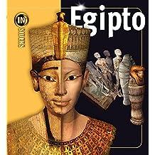 Egipto/ Egypt (Insiders)