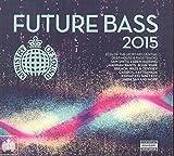 Future-Bass-2015