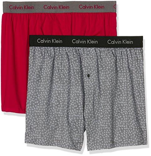 calvin-klein-2p-slim-fit-boxer-homme-rot-regal-red-retro-sparkle-eto-l