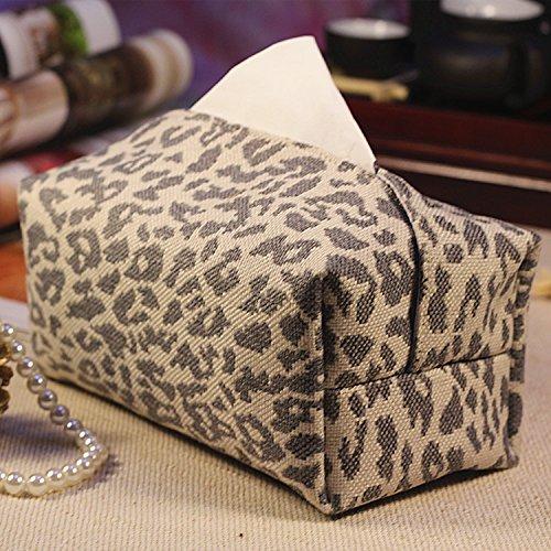 tessuto panno boxretro, casa, hotel, Auto Scatola di carta, soggiorno