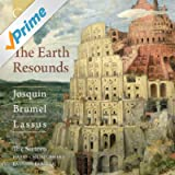 The Earth Resounds