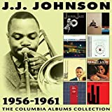 The Columbia Albums Collection: 1956-1961