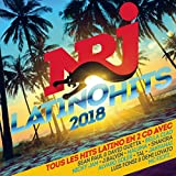 Nrj Latino Hits Only! 2018, Vol.2