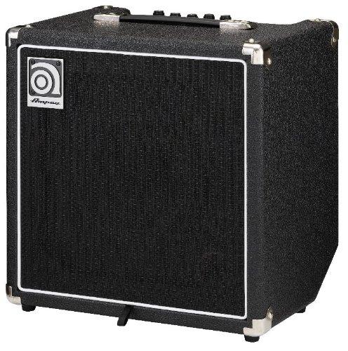 Ampeg BA 108 · Combo E-Bass